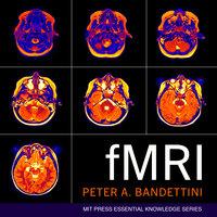 fMRI - Peter A. Bandettini