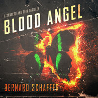 Blood Angel - Bernard Schaffer