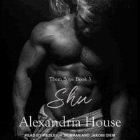 Shu - Alexandria House