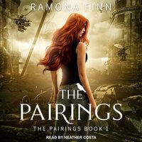 The Pairings - Ramona Finn