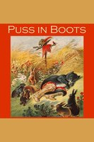Puss in Boots - Charles Perrault