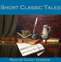 Short Classic Tales - Edgar Allan Poe, Joseph Conrad, O. Henry
