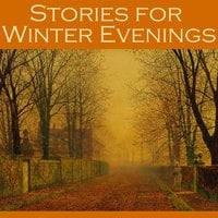 Stories for Winter Evenings - Edith Wharton, Hugh Walpole, Mary E. Braddon