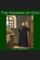 The Hammer of God - G.K. Chesterton