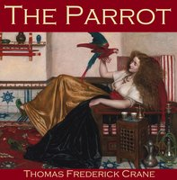 The Parrot - Guy de Maupassant
