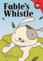 Fable's Whistle - Michael Dahl