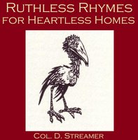 Ruthless Rhymes for Heartless Homes - Harry Graham
