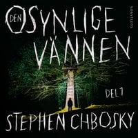 Den osynlige vännen 1 - Stephen Chbosky