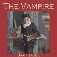 The Vampire - Jan Neruda