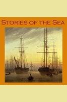 Stories of the Sea - Joseph Conrad, G.K. Chesterton, W.W. Jacobs