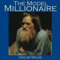 The Model Millionaire - Oscar Wilde