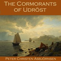 The Cormorants of Udröst - Peter Christen Asbjørnsen