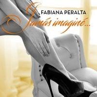 Jamás imaginé - Fabiana Peralta