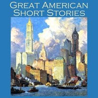 Great American Short Stories - Various Authors