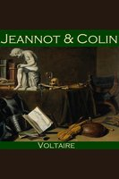 Jeannot and Colin - Voltaire