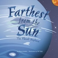 Farthest from the Sun - Nancy Loewen