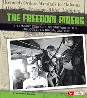 Freedom Riders - Heather Schwartz
