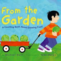 From the Garden - Michael Dahl