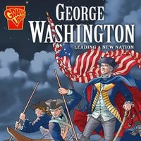 George Washington - Matt Doeden