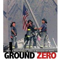 Ground Zero - Don Nardo