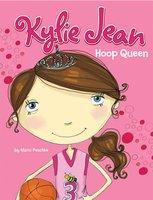 Hoop Queen - Marci Peschke