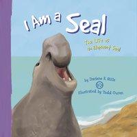 I Am a Seal - Darlene Stille
