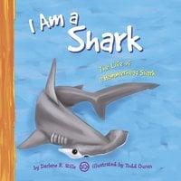 I Am a Shark - Darlene Stille