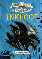 Inkfoot - Michael Dahl