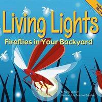 Living Lights - Nancy Loewen