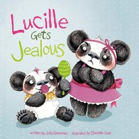Lucille Gets Jealous - Julie Gassman