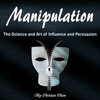 Manipulation - Christian Olsen