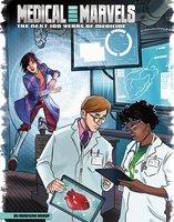 Medical Marvels - Agnieszka Biskup