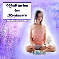 Meditation - Stephanie White