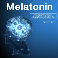 Melatonin - Quinn Spencer