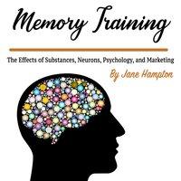 Memory Training - Jane Hampton