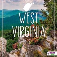 West Virginia - Bridget Parker