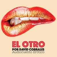 El Otro - David Corrales