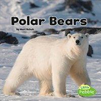 Polar Bears - Mari Schuh