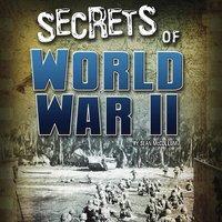 Secrets of World War II - Sean McCollum