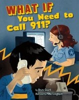What If You Need to Call 911? - Anara Guard