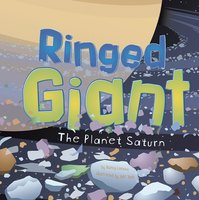 Ringed Giant - Nancy Loewen