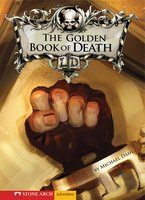 The Golden Book of Death - Michael Dahl
