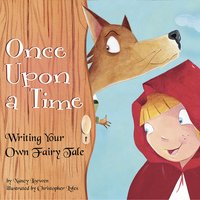 Once Upon a Time - Nancy Loewen