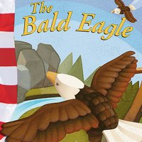 The Bald Eagle - Norman Pearl
