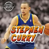Stephen Curry - Mari Schuh