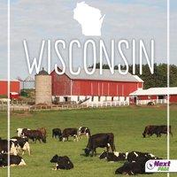 Wisconsin - Bridget Parker