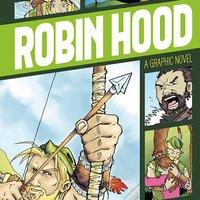Robin Hood - Unaccredited