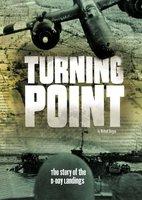 Turning Point - Michael Burgan