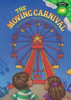 The Moving Carnival - Jessica Gunderson