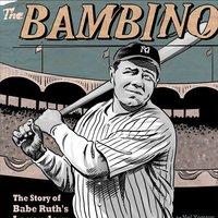 The Bambino